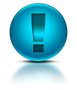 069640-blue-metallic-orb-icon-alphanumeric-exclamation-point-ps
